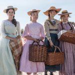 Cineweek | Little Women (mini-recensie)