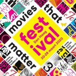 Movies that Matter Festival 2020 online