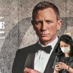 Uitstel No Time to Die kost studio $30 miljoen