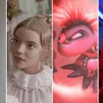 Universal Pictures stelt Invisible Man, The Hunt & Emma vanaf vrijdag beschikbaar