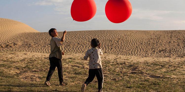 Balloon   Blog   Film Festival CinemAsia 2020 (Kimberly van Niele)