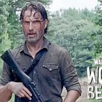 The Walking Dead: World Beyond promo ziet de terugkeer van een bekende