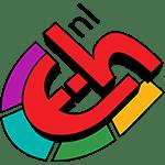 logos-e-hoek-Klein-1.png