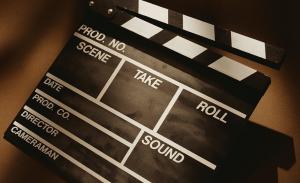 Filmsector