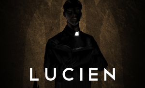 Lucien korte film