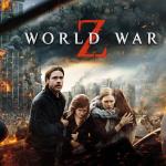 David Fincher's World War Z 2 laat nog even op zich wachten