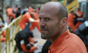 Jason Statham over rollen in Fast & Furious