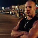 De 5 leukste Vin Diesel family memes
