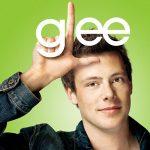 Glee-acteur Cory Monteith overleden
