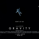 Gravity | Revolutionair of niet? (Sandro Algra)