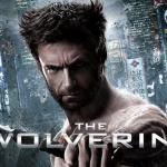 Hugh Jackman over het afslaan van rol in Cats en Wolverine reboot