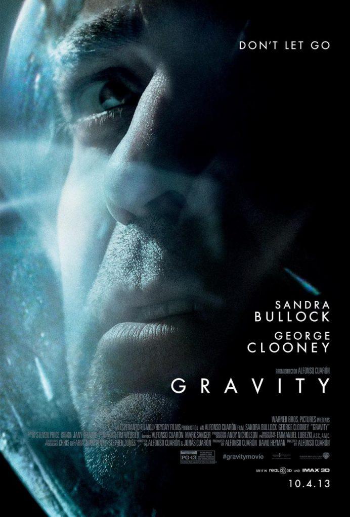 hr_Gravity_6