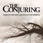 Recensie | The Conjuring (Sandro Algra)