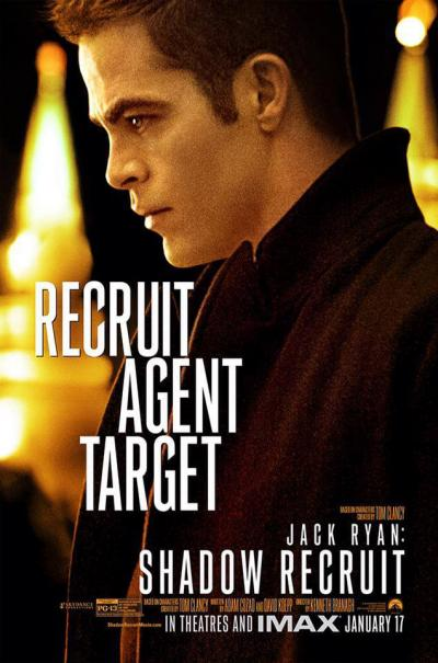 Jack_Ryan _Shadow_Recruit_13