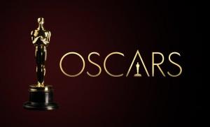 Oscar nominaties 2014