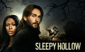 Sleepy Hollow seizoen 2