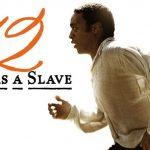 Recensie | 12 Years a Slave (Immy Verdonschot)
