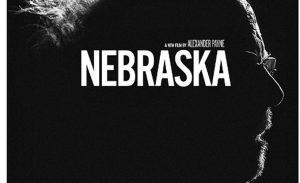 Recensie Nebraska