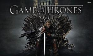 Game of Thrones samenvatting