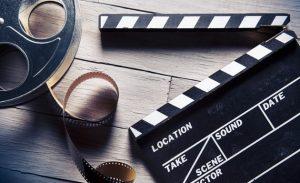 Film begrippenlijst