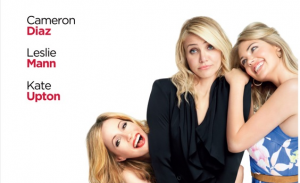 Recensie The Other Woman