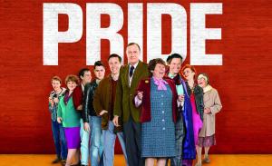 Recensie Pride