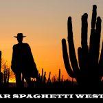 Blog | 50 jaar Spaghetti Westerns | Hoofdstuk 1