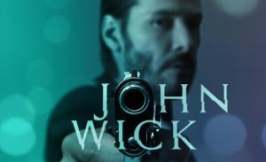 Recensie John Wick