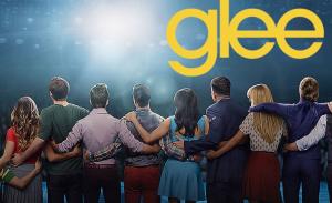 Glee seizoen 6