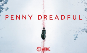 Penny Dreadful seizoen 2