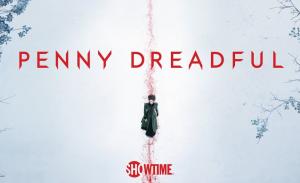 Penny Dreadful seizoen 2