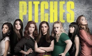 Pitch Perfect 2 trailer