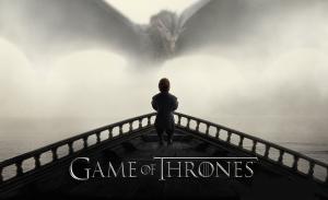 Game of Thrones seizoen 5