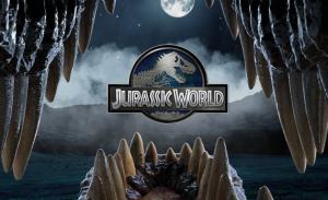 Recensie Jurassic World
