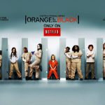 Orange Is the New Black seizoen 6 vanaf 27 juli te zien