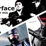 Blog | Wat is er mis met een remake? (Sandro Algra)
