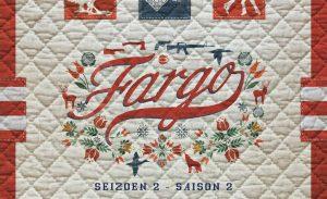 Fargo seizoen 2