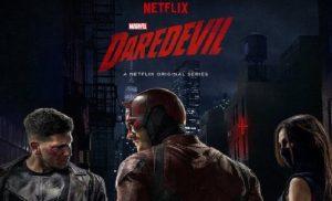 Daredevil seizoen 2