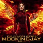 Recensie | The Hunger Games: Mockingjay - Part 2 (Sandro Algra)