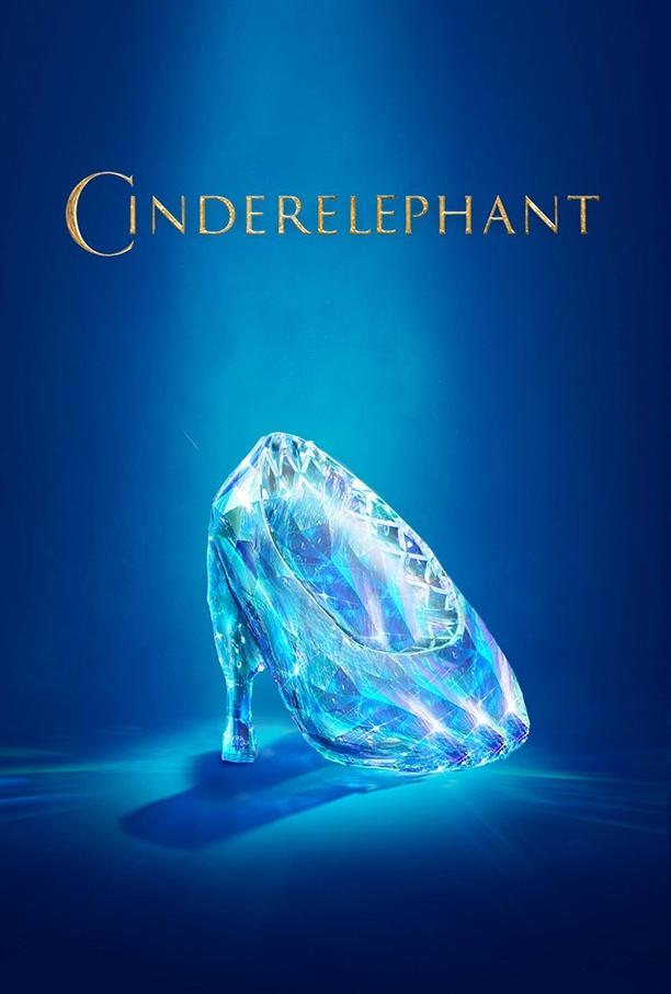 Nieuwe Walt Disney's Zootopia posters