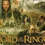 Recensie | The Lord of the Rings trilogie (Sandro Algra)