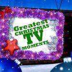Blog   De betekenis van kerstafleveringen (Immy Verdonschot)