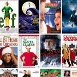 Blog | Namen in kerstfilms (Immy Verdonschot)