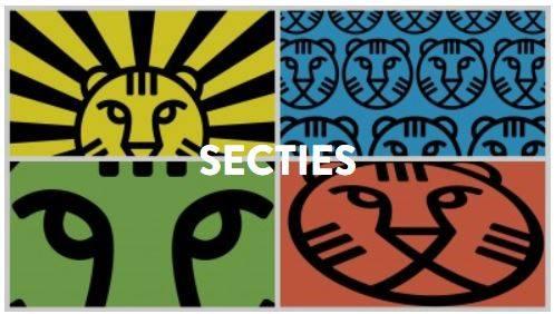 Blog In de startblokken voor IFFR (Immy Verdonschot)