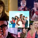 Blog | BN'ers met een eigen film (Martijn Pijnenburg)