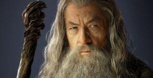 """Ian McKellen: """"Oscars discrimineren ook homo's"""""""