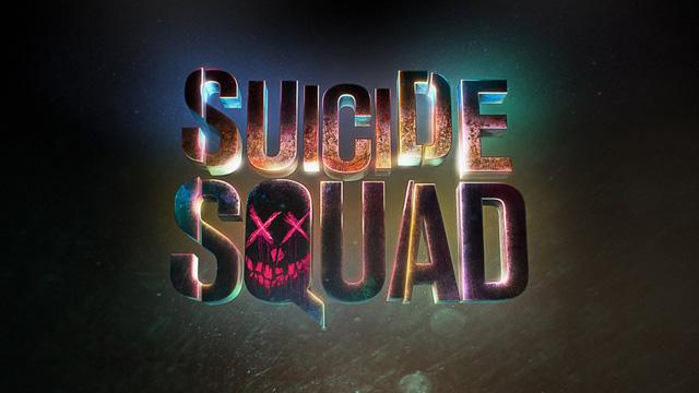 Nieuwe Suicide Squad trailer