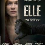 Recensie | Elle (Martijn Pijnenburg)