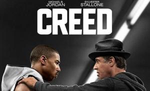Recensie Creed