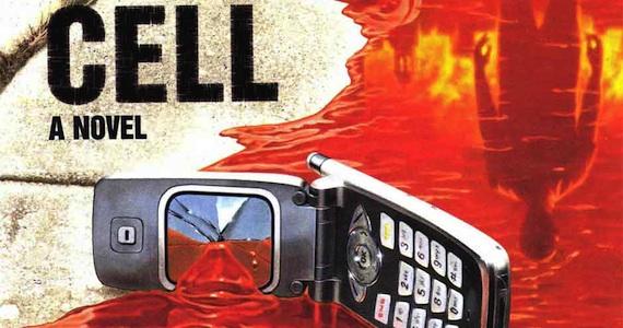 Stephen King's Cell krijgt wereldpremière tijdens Frightfest